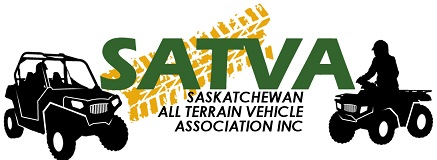 Saskatchewan All Terrain Vehicle Association