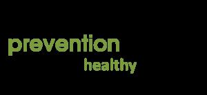 SPI-Logo-Green