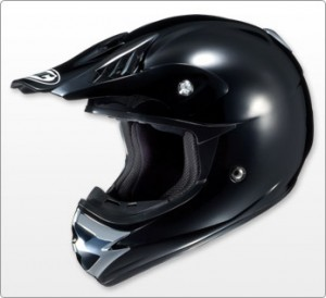 ATV-Helmet-HD-801-