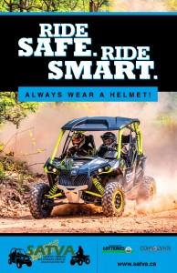 SATVA - poster 2018